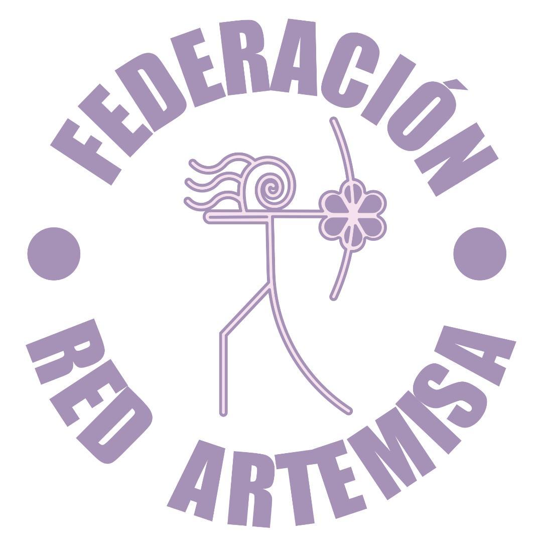 Federación Red Artemisa