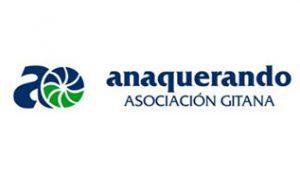 www.anaquerando.com