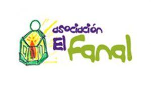 www.asociacionelfanal.org
