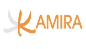 www.federacionkamira.com
